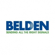 Belden 1885NH, STP, Cat7, 1885NH, 500m